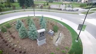 Shawnee Park Playground