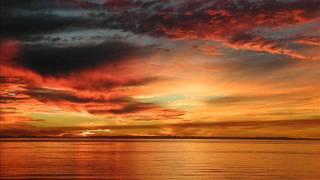 Acrophonic - Fuego Del Mar