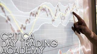 day trading academy español precios gute aktien für 2021