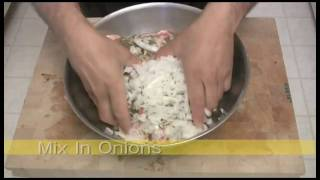 Quick & Easy Oven Broiled Jamaican Jerk Chicken