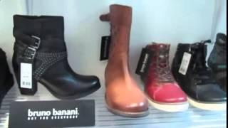 в москве магазин молодежной обуви(, 2014-11-20T09:00:29.000Z)