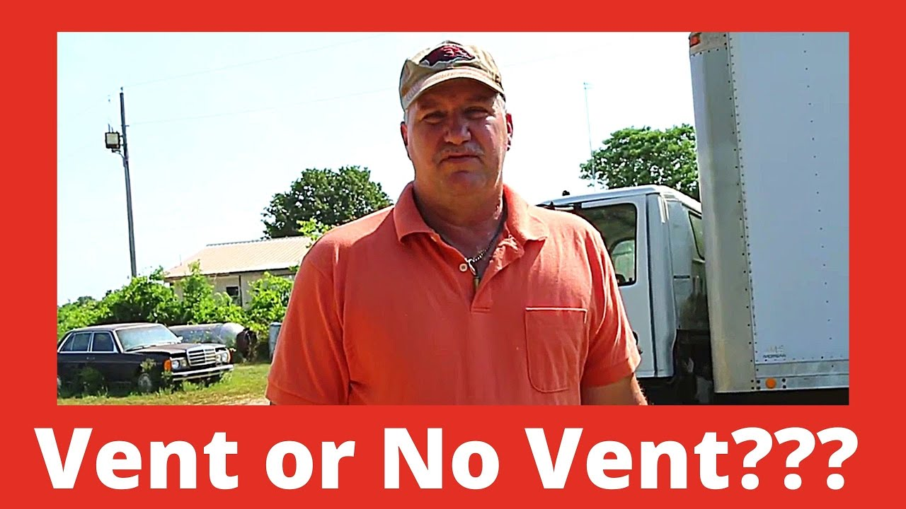 Metal Skirting Vents Questions Youtube