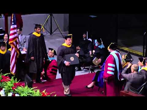 northeastern-college-of-professional-studies-spring-2013-graduation