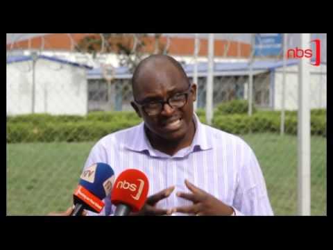 'Isimba Dam Engineers Not Qualified'