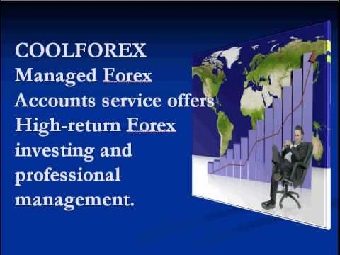 FOREX TRADING IN BANGALORE