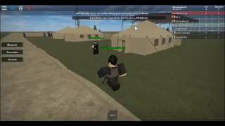 Why I hate war groups on ROBLOX now. (PART 1)