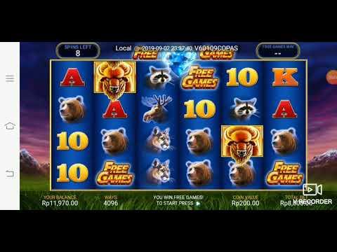 buffalo-blitz-slot-indonesia---testing-8k-,-jadii-apaaaaa