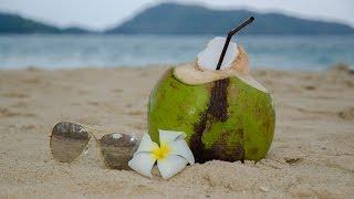 Отдых на Пхукете или самый большой остров Таиланда(Путешествие на острова ПхиПхи, Джеймса Бонда, полёт Ханумана (уникальный аттракцион на Пхукете) Марина..., 2014-04-29T11:24:08.000Z)