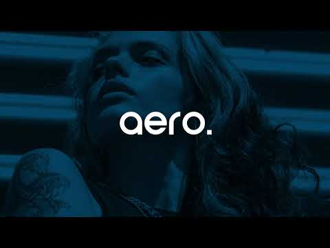 Oliver Nelson & Milkwish - Miss Me Much mp3 letöltés