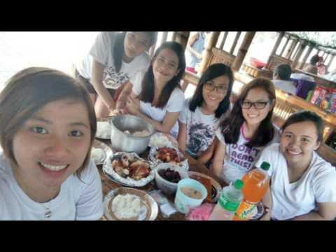 Saniya Resort Cavite