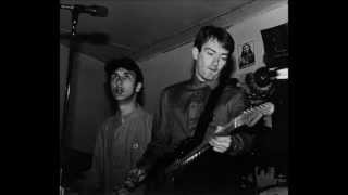 """Gang of Four - """"What We All Want"""""""