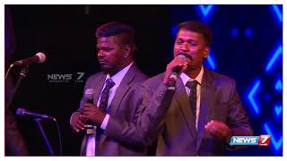 Fishermen Song Gana Rap Tamil Song I Meenavar Padal I The Casteless Collective I Pa Ranjith