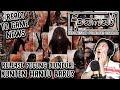POCONG DIUNDUR! PAMALI OTW RELEASE HANTU BARU? - Pamali: Indonesian Folklore Horror - News Reaction