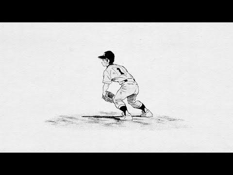秦 基博 / 鱗(うろこ)×「タッチ」「MIX」スペシャルMV-あの夏から26年-