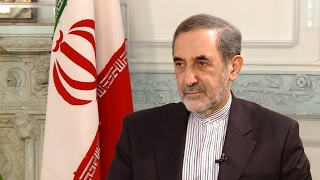 """""""L'Iran est prêt face aux pressions américaines"""", dit le conseiller du Guide suprême"""