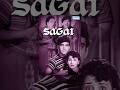 Sagai [1951] - Prem Nath - Rehana - Hiralal - Bollywood Full Movie - Best Hindi Movies