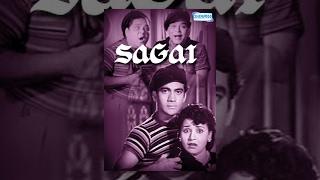 Sagai 1951 - Prem Nath - Rehana - Hiralal - Bollywood Full Movie - Best Hindi Movies