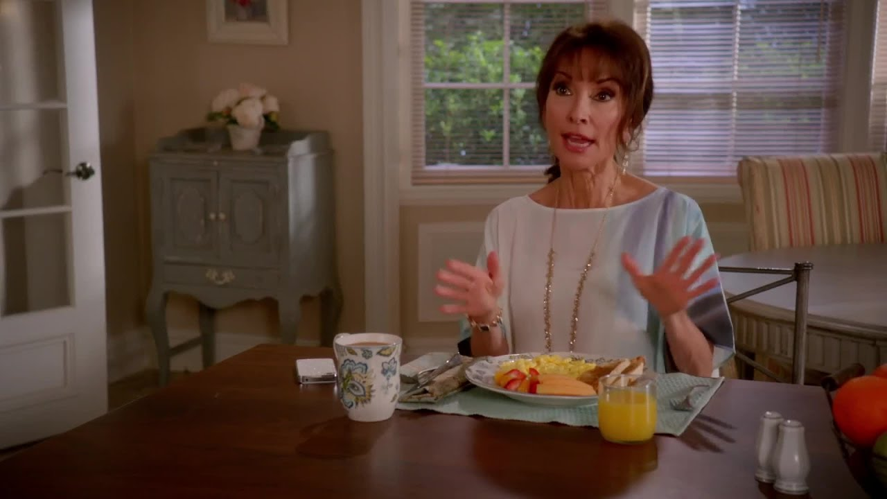 Download Devious Maids S02E08 Night Mother