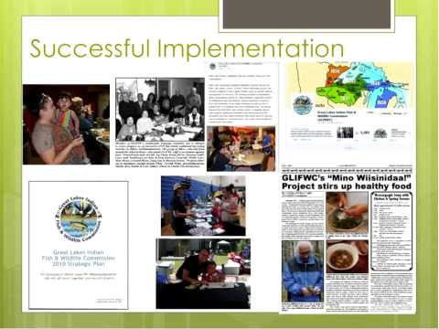 3 Examples of Excellent Project Planning | ANA Grantee Success Stories