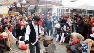 Обычаи и традиции Греции(Обычаи и традиции Греции в наши дни, праздники древней Греции - эпатажный карнавал фаллоса http://www.ksenia-travel.com/bl..., 2014-03-07T09:03:40.000Z)