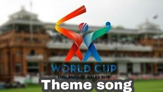 vuclip 2019cricket worldcupthem songy