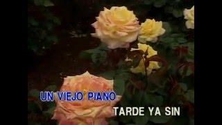 Bon Jovi - Cama De Rosas (Videoke)