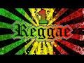 Musica reggae relajante para encontrar la paz, musica instrumental [vol.1]