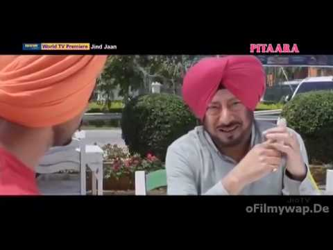 new-panjabi-movie-2020-(-full-hd-video)-comedy