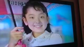 NHK ひとりでできるもん 94年度オープニング おまけ 平田実音 検索動画 16