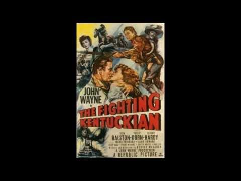 Western Movie Posters: 1949
