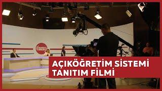 Eskişehir Anadolu Üniversitesi 3. Dalga FETÖ Operasyonu