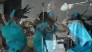 Download Thomas Mapfumo - Marehwarehwa pt.1 (1994) MP3 song and Music Video