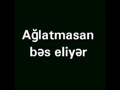 Instagram WhatsApp Üçün Çox Gözəl Çox Maraqlı Status  2019 (Həyat) By Ayaz Azeri