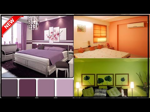Asian Paints Colour Of The Year 2018 Youtube