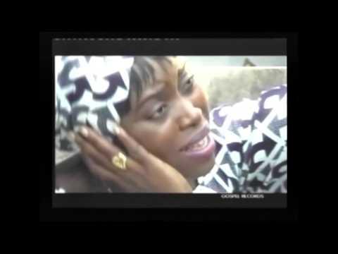 Towuti Mosika Maman Micheline Shabani officiel