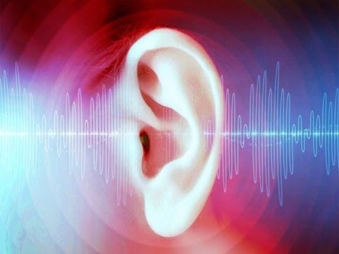 how-to-stop-tinnitus-fast-and-naturally---stop-tinnitus-without-drugs