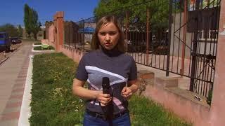 На Одещині застрелили 24-річного хлопця: батько-свідок не впізнає вбивцю