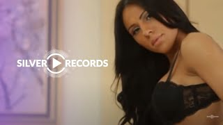 SANDRA AFRIKA FEAT. COSTI - DEVOJKA TVOG DRUGA - (OFFICIAL VIDEO) dinle ve mp3 indir