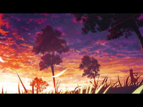 Nightcore - Fall Out Boy - Young Volcanoes