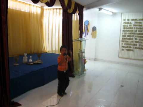 Iglesia Cristiana Remanente Fiel