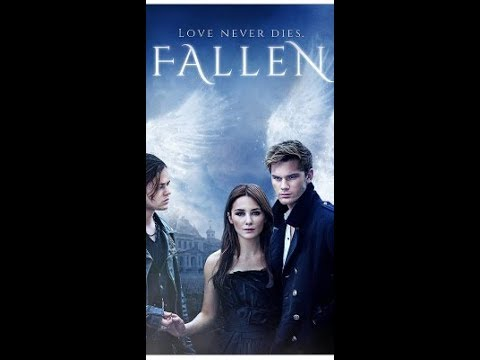 youtube filmek - fallen 2016 HD1080p Teljes film magyarul