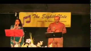 Download Hindi Video Songs - The 8th Note - andhi mazhai - Oct 2010.mpg