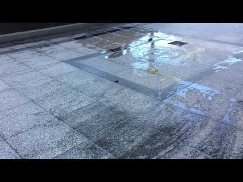 what-to-do-about-slippery-tiles,-slippery-granite,-slippery-blue-stone