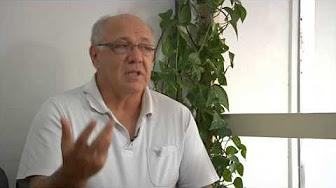 Prof. João Carlos Massarolo fala sobre pesquisas com mídias sociais e interativas