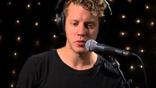 Anderson East - Full Performance  (Live on KEXP) YouTube Videos