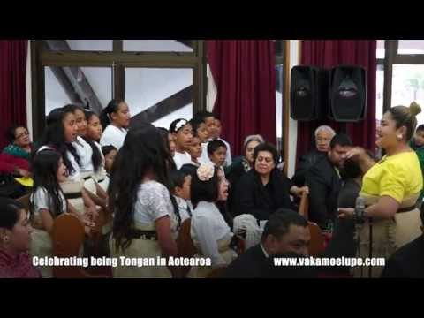 Celebrate being Tongan in Aotearoa Week 2014_Take 05