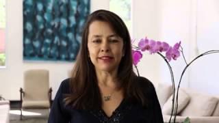 Video Challenge Submission by Depoimento Associação Merula