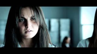 PERRAS la película - Trailer oficial (HD)