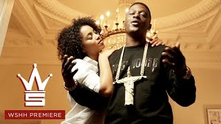 "Lil Boosie AKA Boosie Badazz ""Life That I Dreamed Of"" (WSHH Exclusive - Official Music Video)"