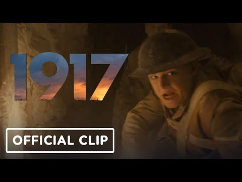 1917---official-exclusive-clip